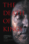 The Death of Kings | Abson Books